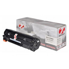 Картридж HP CB435A (совместимый) (И)