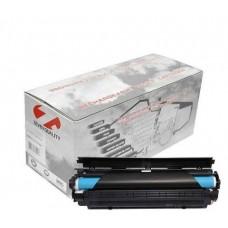 Картридж HP CF285A черный